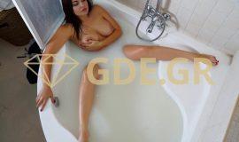 ELENA GDE 6970792904